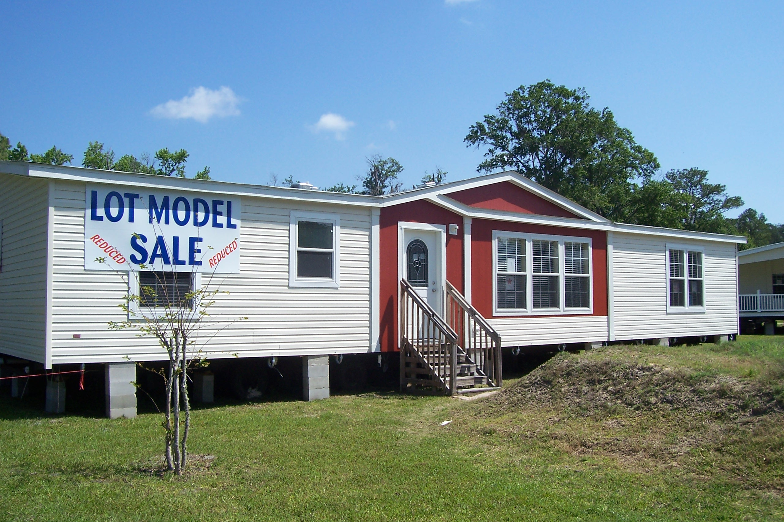 used mobile homes for sale in florida by owner with Central Florida Outdoor Activities on 420 Weed Backgrounds in addition Manufactured Home Bill Of Sale Fillable Pdf additionally Watch furthermore Used Mobile Homes For Sale By Owner in addition Used Mobile Homes For Sale By Owner.