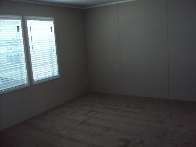 28 X 60 4 Bed # 4 009