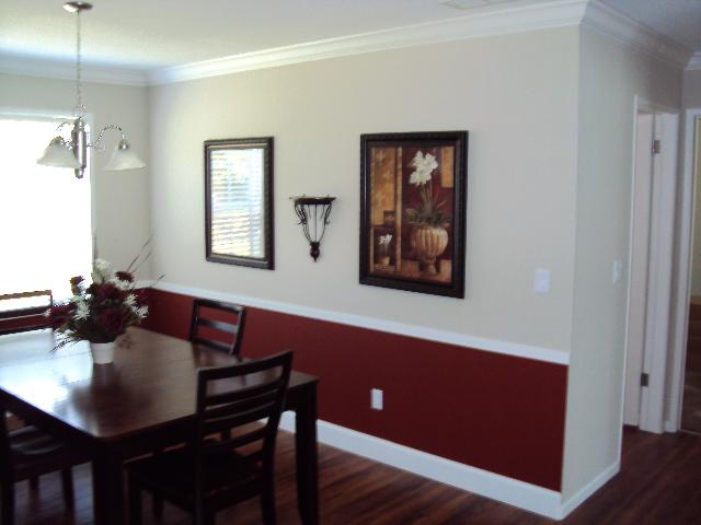 32 X 56 Hidden Pantry Home 004
