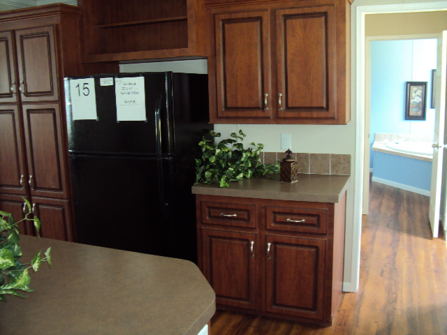 32 X 56 Hidden Pantry Home 006