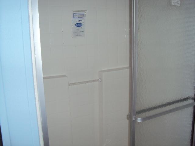 32 X 56 Hidden Pantry Home 012