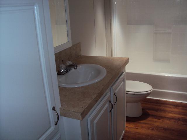 32 X 56 Hidden Pantry Home 015