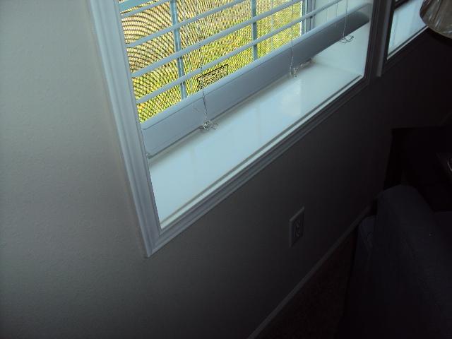 32 X 56 Hidden Pantry Home 020
