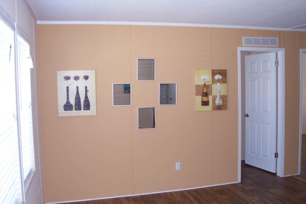 North Pointe Mobile Home Sales Floorplan 9 200