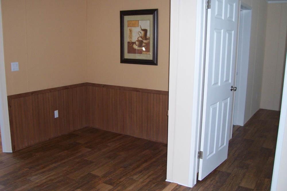 North Pointe Mobile Home Sales Floorplan 9 202