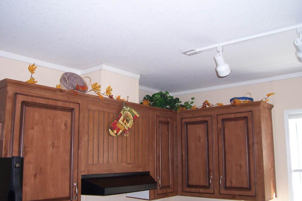 North Pointe Mobile Home Sales Floorplan 9 204