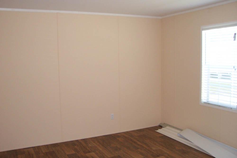 North Pointe Mobile Home Sales Floorplan 9 213