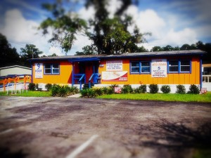 north-pointe-mobile-home-sales-office