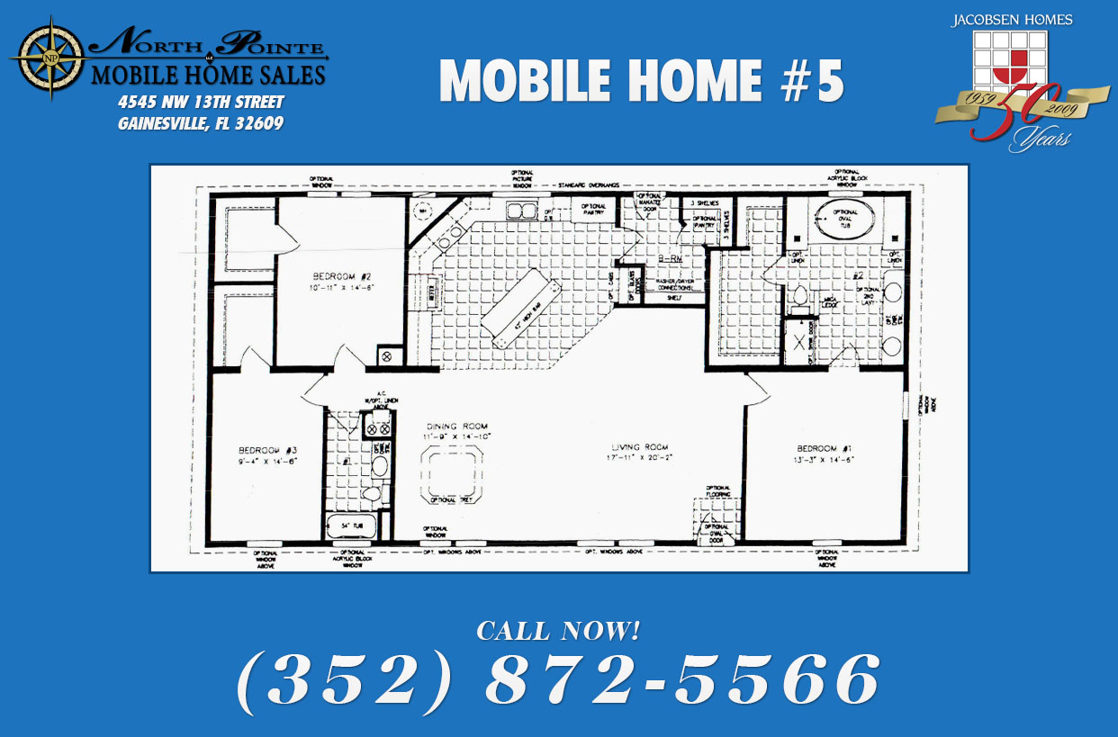used mobile home sale florida, new double wide mobile homes in florida, manufactured homes florida, on new mobile homes for sale in florida