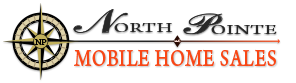 North Pointe Mobile Home Sales