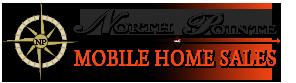 North Pointe Mobile Home Sales